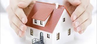 охрана недвижимости