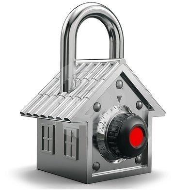 Организация технической охраны